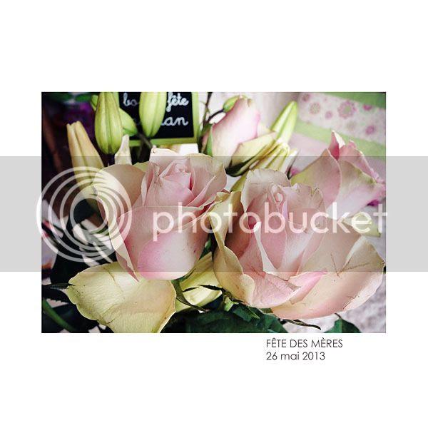 photo Albumset4_Cover_600x600_zps04851e7c.jpg