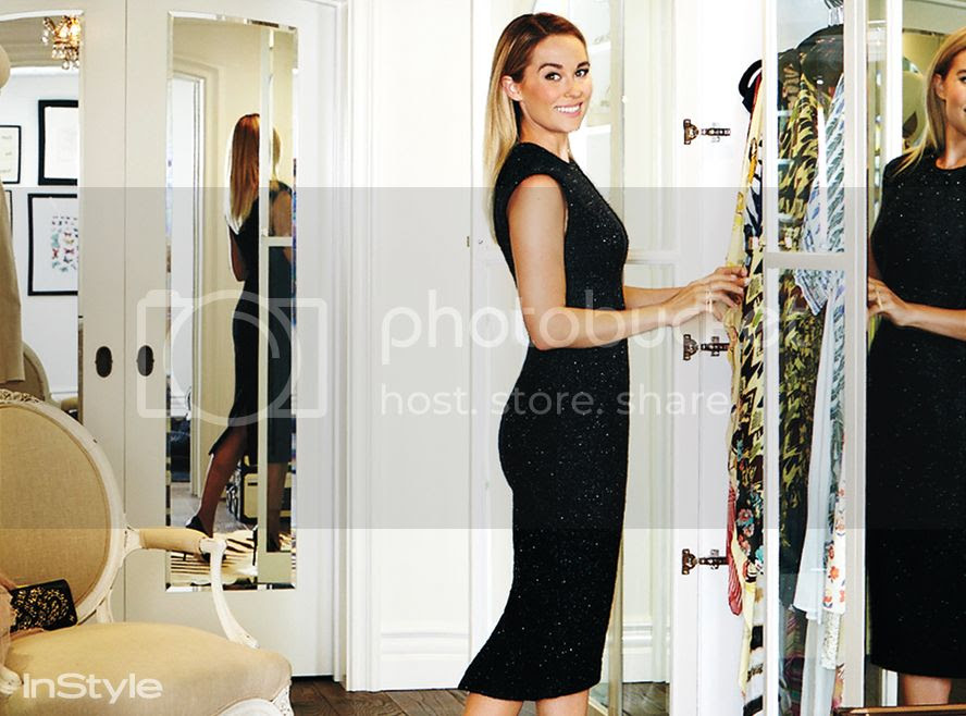 Lauren Conrad Celebrity Closet photo lauren-conrad-closet-beverly-penthouse-01.jpg