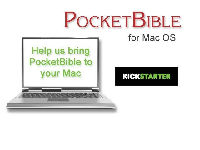 Online Bible 4.2.1 free download for Mac | MacUpdate