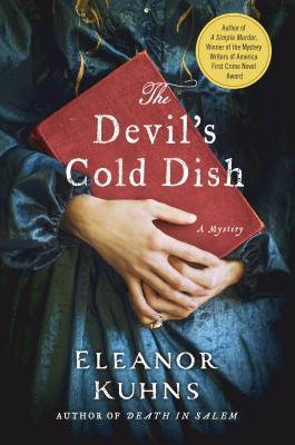 The Devil's Cold Dish : A Mystery