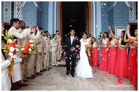 The Knanaya Wedding Ceremony   A Wedding To Remember