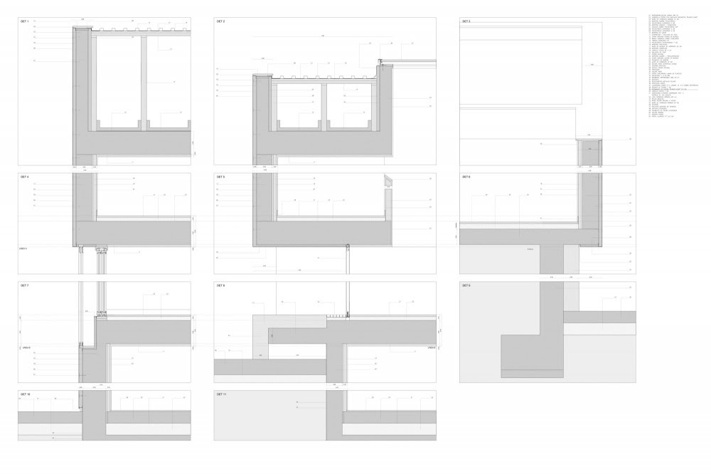Casa en Ayora - Fran Silvestre Arquitectos