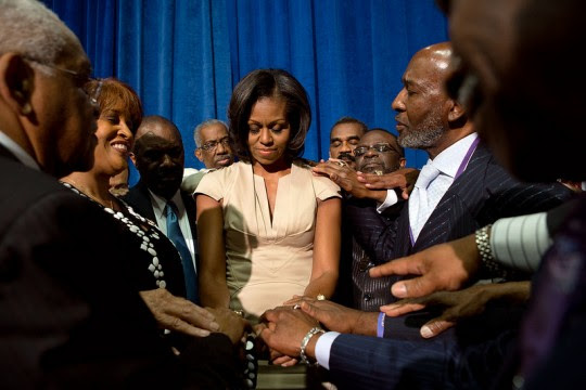 laying-hands-on-FLOTUS-e1357259778169