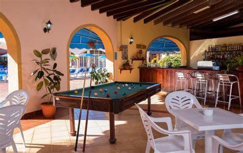 Starfish Cuatro Palmas (Varadero, Cuba)   Hotel Reviews