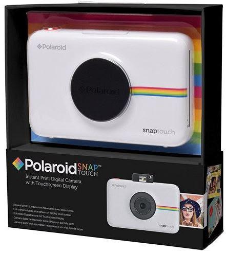 Descubre la mejor forma de comprar online. Sacar fotos en papel con la  cámara es muy fácil. Aczd9L Síguenos en nuestras redes sociales  . 34a6bb30a2