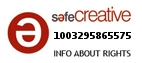 Safe Creative #1003295865575
