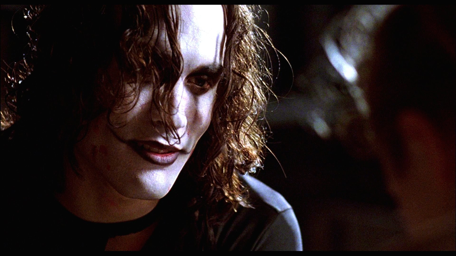 The Crow Wallpaper Brandon Lee 70 Images