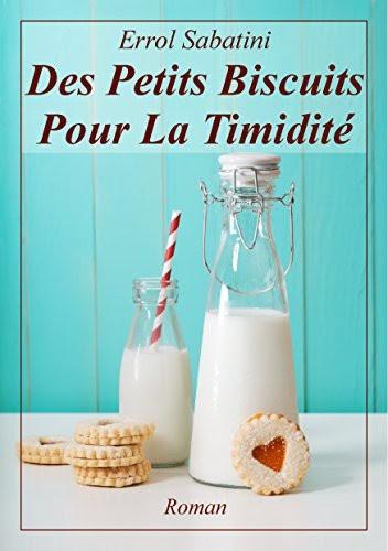 """Résultat de recherche d'images pour """"des petits biscuits pour la timidité"""""""
