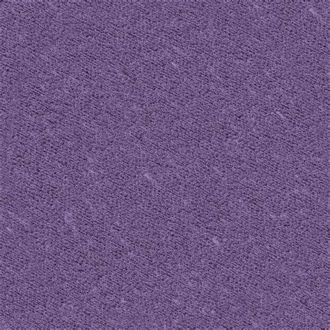 dusty plum colored upholstery fabric texture background