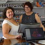 Santenay | Santenay : fermé pendant deux ans, le tabac-presse renaît