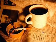 cafe-thue1bb91c-la-300x225
