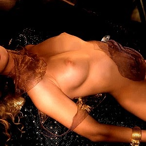 Tina Bockrath Playboy images (#Hot 2020)