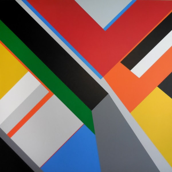 aesthetic-geometric-abstract-art-paintings0371
