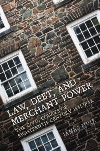 law-debt