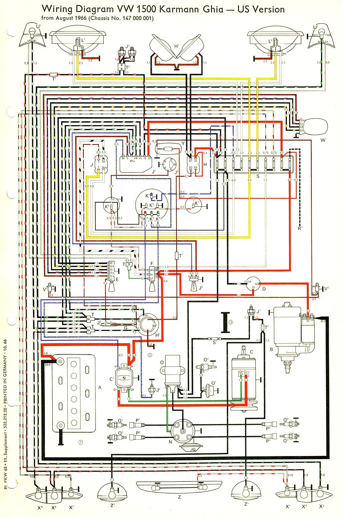 71 camaro wiring diagram image 8