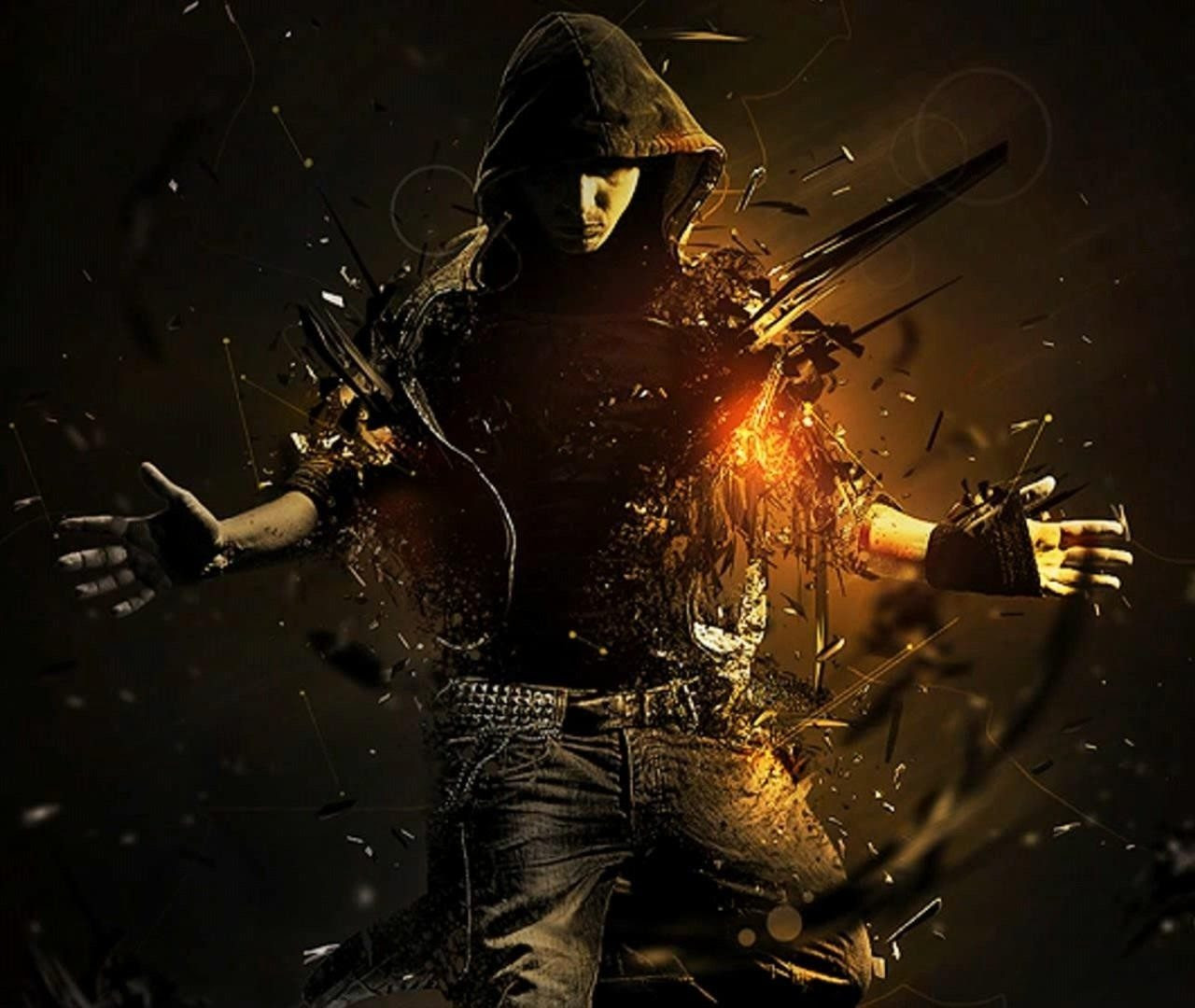 Cool Wallpapers For Desktop For Boys - HD Wallpapers , HD ...