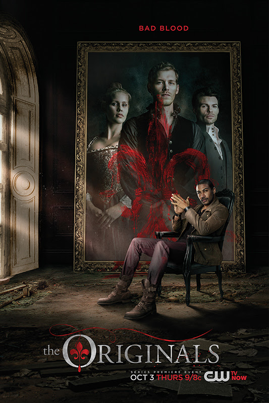 marcel-bad-blood-originals-key-art