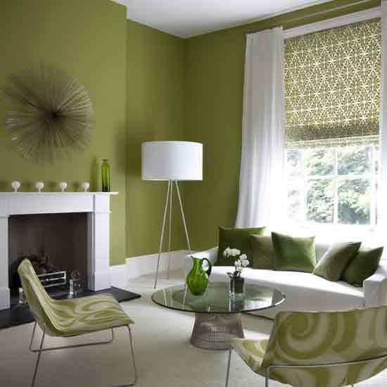 images of color minded in home interior living room design and decoration ideas wallpaper