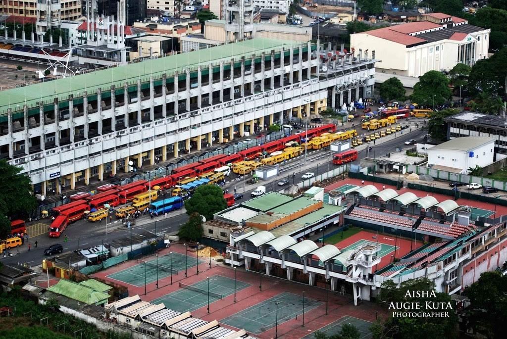 Lagos10
