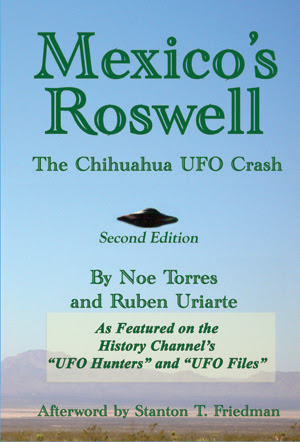 http://www.roswellbooks.com/images/front-cover4a.jpg