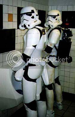 Todos preparados, este mes llega Star Wars...