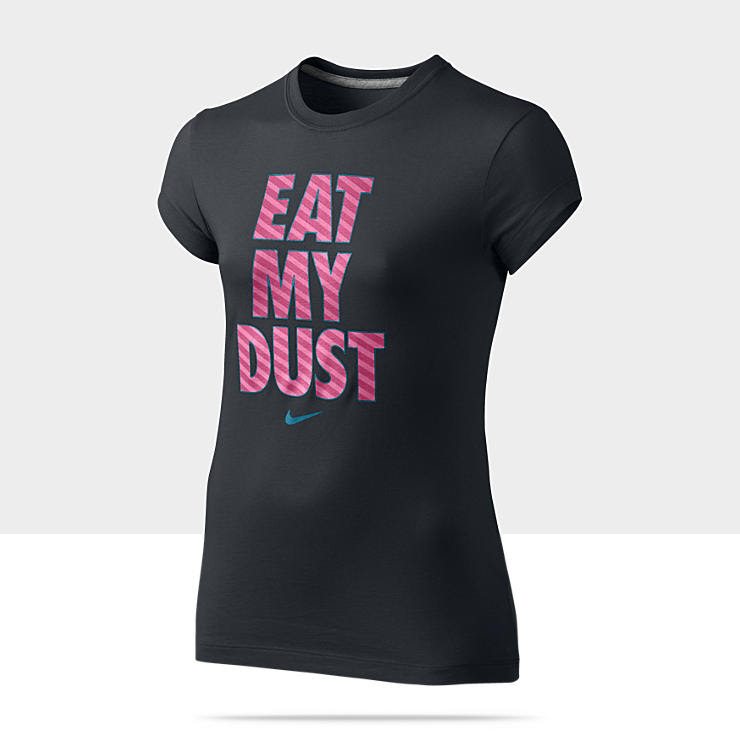 Nike T Shirt Quotes. QuotesGram