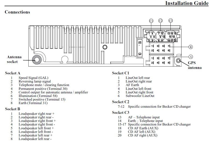 Diagram Ford Focus 6000 Cd Wiring Diagram Full Version Hd Quality Wiring Diagram Obadiagram Siggy2000 De