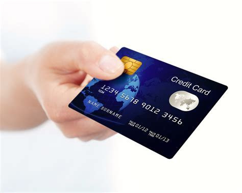 Best Credit Cards for Everyday Purchases in 2019
