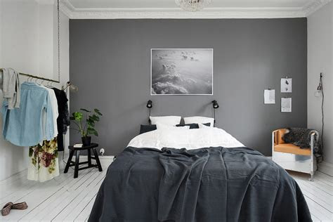 awesome bedroom ideas