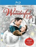 photo of its a wonderful life
