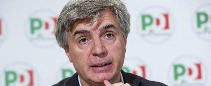 Mose, indagati i deputati Pd Mognato e Zoggia per finanziamento illecito
