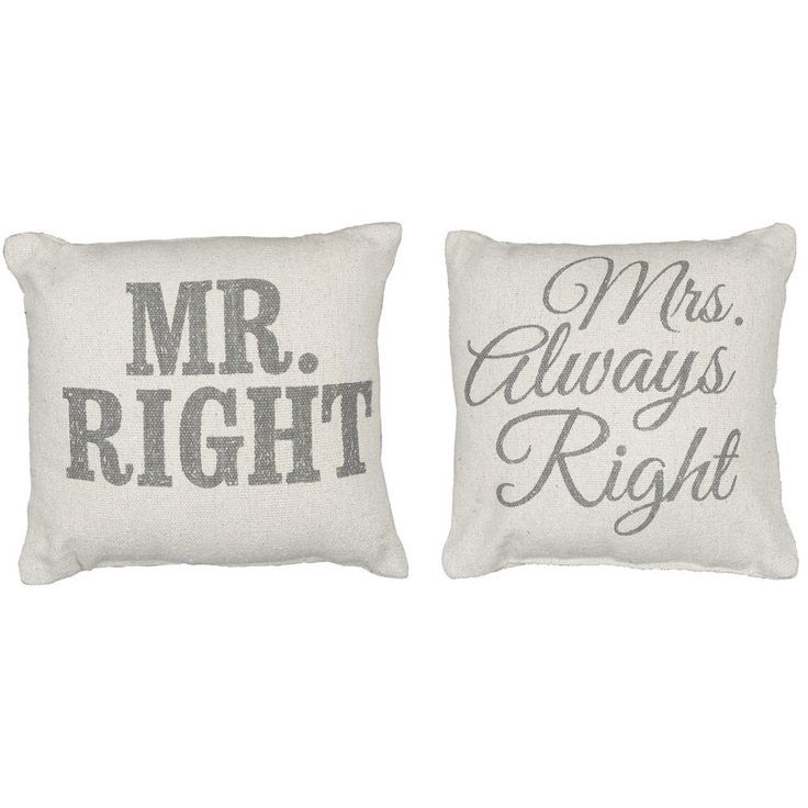 A cute #wedding #gift idea!