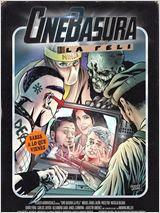 CineBasura: La Peli