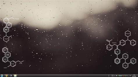 windows server  wallpaper  images