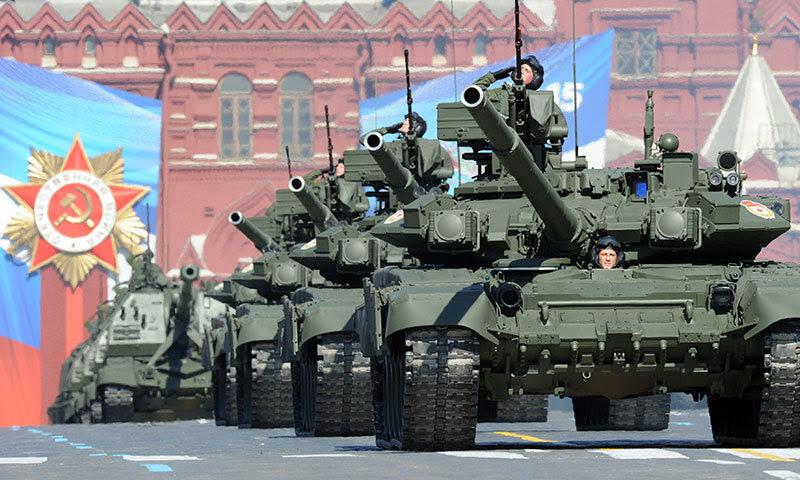Resultado de imagem para sale of weapons russia