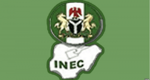INEC Assures Free Fair Election In Kogi State