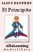 http://albalearning.com/audiolibros/exupery/