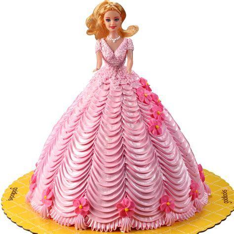Goldilocks Decorated Cakes   Cake Recipe