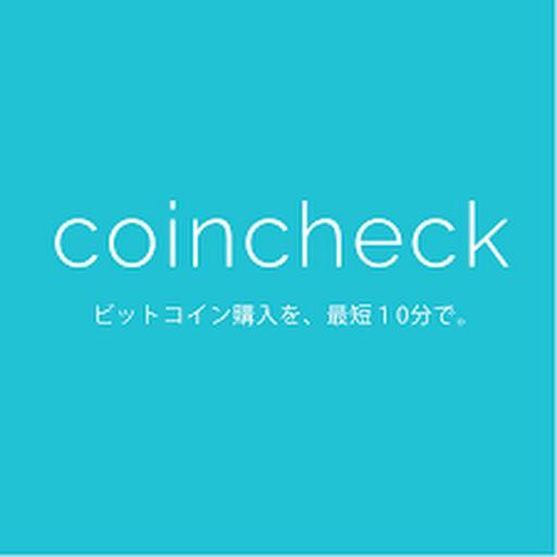 Google News - Coincheck - Latest