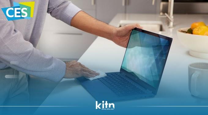 بە فەرمی کۆمپانیای HP دوو لاپتۆپی نوێی Dragonfly نمایش کرد