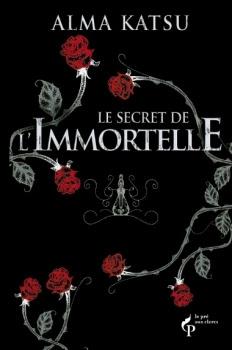 http://lesvictimesdelouve.blogspot.fr/2013/07/le-secret-de-limmortelle-tome-1-de-alma.html