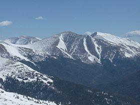 Mount Parnassus from Loveland Ski Area.jpg