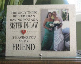 Best 25  Sister in law gifts ideas on Pinterest   Sister