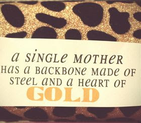 Cute Mothers Day Single Mother Quotes Cute Mothers Day Quotes