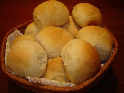 Resultado de imagem para pão de cebola