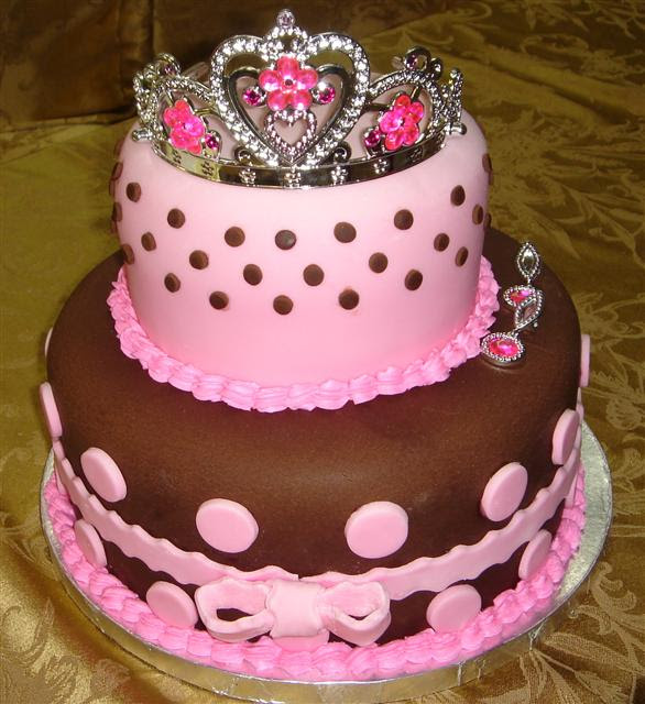 Excellent Best Birthday Cakes For Girls Cakes Gallery Funny Birthday Cards Online Overcheapnameinfo