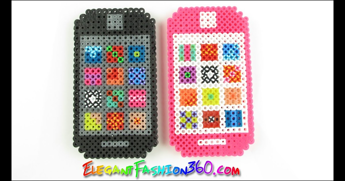 Roblox Perler Bead Patterns Robux Free Life - roblox world eater buxgg roblox free