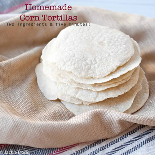 http://www.eatingrules.com/2012/10/how-to-make-tortillas/