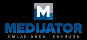 Medijator