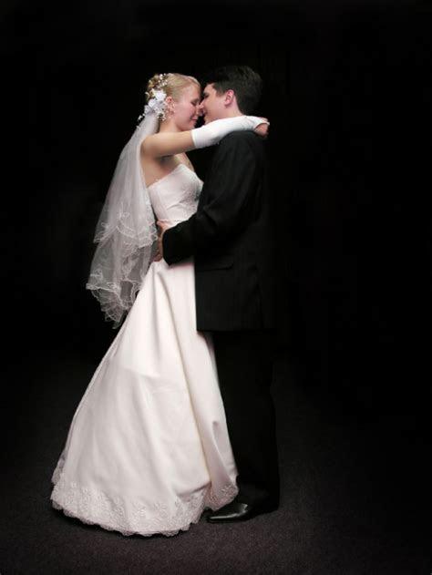 The Wedding Dance ? Connect Nigeria